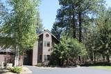 57407-44C Beaver Ridge Loop - Photo 2