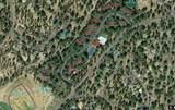 57407-44C Beaver Ridge Loop - Photo 23