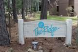 57407-44C Beaver Ridge Loop - Photo 24