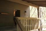 57407-44C Beaver Ridge Loop - Photo 3