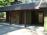 765 Savage Creek Road - Photo 1