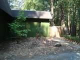 765 Savage Creek Road - Photo 3