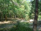 765 Savage Creek Road - Photo 32