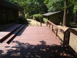 765 Savage Creek Road - Photo 5