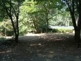 765 Savage Creek Road - Photo 9