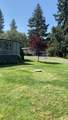 7059 Rogue River Highway - Photo 11