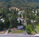 7059 Rogue River Highway - Photo 2