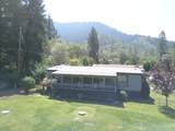 7059 Rogue River Highway - Photo 30