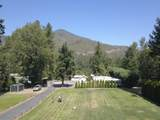 7059 Rogue River Highway - Photo 4