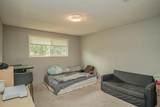 372 White Oak Circle - Photo 23