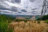 42820 Mt Pleasant Drive - Photo 38
