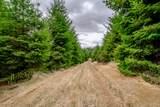 42820 Mt Pleasant Drive - Photo 40