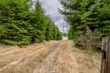 42820 Mt Pleasant Drive - Photo 41