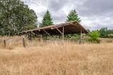 42820 Mt Pleasant Drive - Photo 46