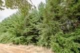 42820 Mt Pleasant Drive - Photo 59
