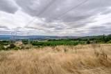 42820 Mt Pleasant Drive - Photo 60