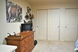 1333-1335 Del Norte Avenue - Photo 22