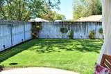 1333-1335 Del Norte Avenue - Photo 24