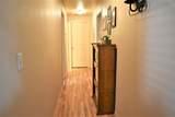 1333-1335 Del Norte Avenue - Photo 37