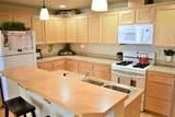 1333-1335 Del Norte Avenue - Photo 8