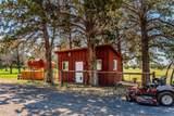 23145 Bear Creek Road - Photo 33