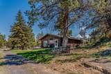 23145 Bear Creek Road - Photo 37