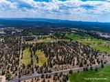 23145 Bear Creek Road - Photo 44