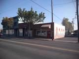 520 Evergreen Avenue - Photo 2