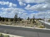 0 Deerhound Avenue - Photo 2