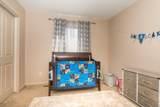 2930 Deschutes Avenue - Photo 25