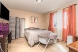 2930 Deschutes Avenue - Photo 26