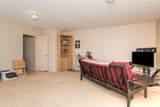 2930 Deschutes Avenue - Photo 31