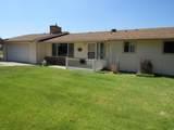 1298 Westview Drive - Photo 2