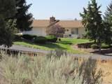 1298 Westview Drive - Photo 3