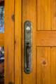 13470 Foin-Follette - Photo 45