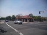 12 5th Street - Photo 12