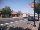 12 5th Street - Photo 15