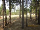 53588 Riverview Drive - Photo 10