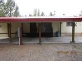 53588 Riverview Drive - Photo 2
