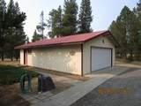 53588 Riverview Drive - Photo 3