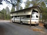 53588 Riverview Drive - Photo 5