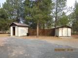 53588 Riverview Drive - Photo 6