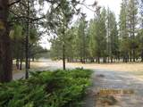 53588 Riverview Drive - Photo 8