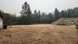 3641 Redwood Highway - Photo 1