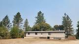 3641 Redwood Highway - Photo 2