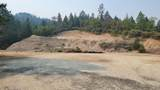 3641 Redwood Highway - Photo 3