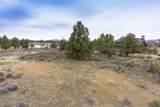 23117 Watercourse Way - Photo 10