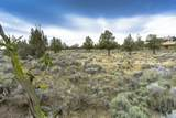 23117 Watercourse Way - Photo 12