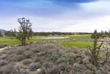 23117 Watercourse Way - Photo 20