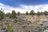 23117 Watercourse Way - Photo 5